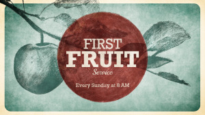 event_service-firstfruit