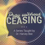 2015-03_PrayWithoutCeasing_Full